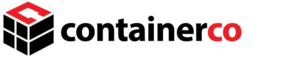 containerco logo 1260 x 240